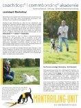 workshops - Seite 3