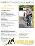 workshops - Seite 4