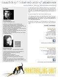 workshops - Seite 6