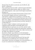 Das narzisstische Gottesbild - sonneundmond.at - Seite 3
