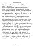 Das narzisstische Gottesbild - sonneundmond.at - Seite 4