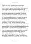Das narzisstische Gottesbild - sonneundmond.at - Seite 5