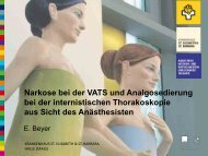 PDF 0,2 MB - Krankenhaus St. Elisabeth und St. Barbara Halle (Saale)