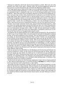 Hausdurchsuchungen: Wenn der Staatsanwalt zweimal klingelt! - Seite 2