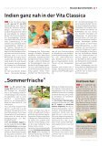 19.30 Uhr - Ferienregion Muenstertal Staufen - Seite 7