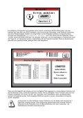 Handbuch zur Festplatte - Seite 6