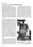 Zur Restaurierung des Möllerdenkmals, in: HOHENLIMBURGER - Seite 3