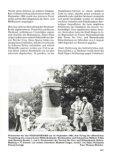 Zur Restaurierung des Möllerdenkmals, in: HOHENLIMBURGER - Seite 4