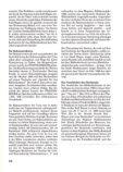 Zur Restaurierung des Möllerdenkmals, in: HOHENLIMBURGER - Seite 5