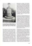 Zur Restaurierung des Möllerdenkmals, in: HOHENLIMBURGER - Seite 6