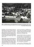 Zur Restaurierung des Möllerdenkmals, in: HOHENLIMBURGER - Seite 7