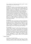 Verhütung - Frauengesundheitszentrum - Seite 3
