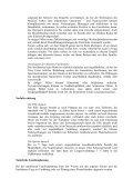 Verhütung - Frauengesundheitszentrum - Seite 4