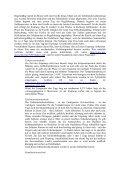 Verhütung - Frauengesundheitszentrum - Seite 5