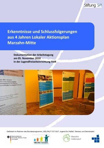 Download - Lokaler Aktionsplan Marzahn – Mitte