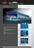 modell easy-ramp - Angel Mir - Seite 6