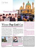 Enjoy Vienna - wieninternational.at - Seite 2