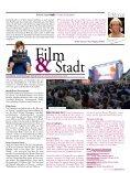 Enjoy Vienna - wieninternational.at - Seite 3