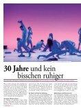 Enjoy Vienna - wieninternational.at - Seite 4