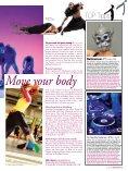Enjoy Vienna - wieninternational.at - Seite 5