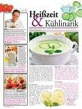 Enjoy Vienna - wieninternational.at - Seite 6