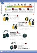 Gehörschutz - Seite 2
