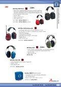 Gehörschutz - Seite 3