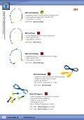 Gehörschutz - Seite 4
