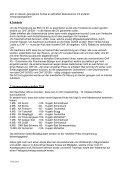PROTOKOLL - Unterverband Talschaft der SFKV - Page 2