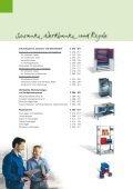 Der Katalog 2011 - Seite 5