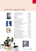 Der Katalog 2011 - Seite 6