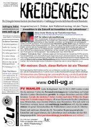 als *.pdf - 8 Seiten, 460 kB - OeLI-UG