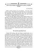 Untitled - Azam Abidov - poet and translator - Page 7