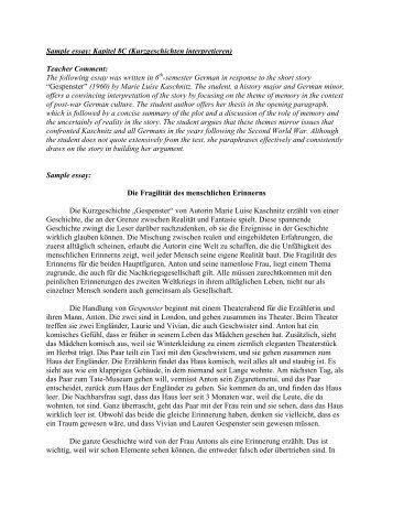 become effective teacher essay Free effective teacher papers, essays  becoming an effective early childhood teacher - what separates a good teacher from a great teacher.