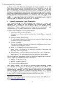E-Government und Cloud-Computing - Seite 5