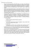 E-Government und Cloud-Computing - Seite 6