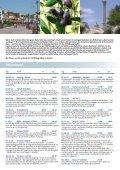 """""""MS ASTOR – Inklusiv-Kreuzfahrt"""" als PDF - Ir-tours.de - Page 2"""