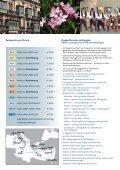 """""""MS ASTOR – Inklusiv-Kreuzfahrt"""" als PDF - Ir-tours.de - Page 3"""