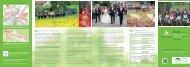 Das Pfingstprogramm zum Download - Stadt Bad Kötzting