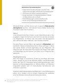 Versorgung bei Schwangerschaft und Geburt - Migesplus - Page 2
