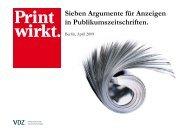 Print wirkt.pdf