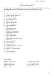Datei herunterladen (67 KB) - .PDF - Thalheim bei Wels