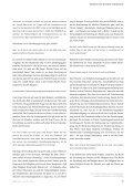 KUNST UND DEMOKRATIE - Omnibus für direkte Demokratie - Seite 2
