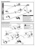 F220/T220 EC1 - Tam AG - Page 4