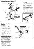 F220/T220 EC1 - Tam AG - Page 7