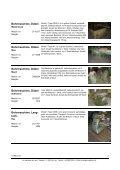 Absaugung, Ventilator Absaugung, Ventilator ... - PE Maskiner - Page 3