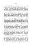 Das ganze Heft als PDF-Datei - Zeitschrift für Internationale ... - Page 5