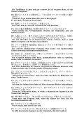 PDF-file - Nifty - Seite 2