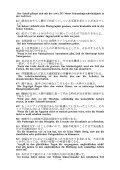 PDF-file - Nifty - Seite 4