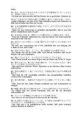 PDF-file - Nifty - Seite 7